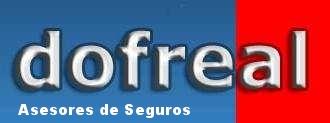dofreal.com